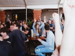 The Wembley Hotel - AFL Grand Final 2017 (24 of 35)