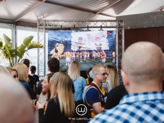 The Wembley Hotel - AFL Grand Final 2017 (5 of 35)