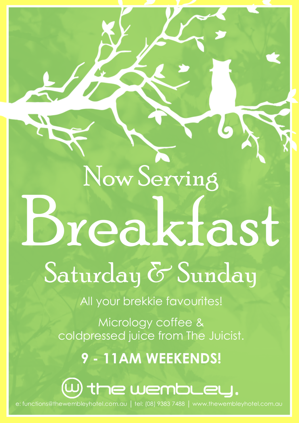 Now Serving BreakfastREV2